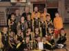 NF 2010 Ostrava - 1.místo